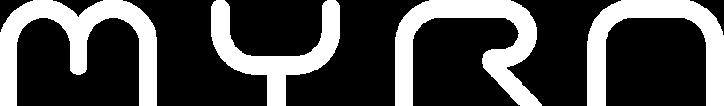 Etran_myra_logo