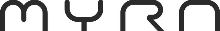 etran myra logo